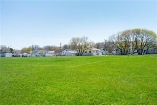 Photo 20: 366 Morley Avenue in Winnipeg: Fort Rouge Residential for sale (1Aw)  : MLS®# 1912402