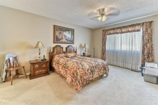 Photo 18: 59 Scotia Landing NW in Calgary: Scenic Acres Semi Detached for sale : MLS®# A1119656