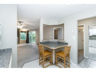 "Photo 7: 208 33480 GEORGE FERGUSON Way in Abbotsford: Central Abbotsford Condo for sale in ""CARMONDY RIDGE"" : MLS®# R2392370"