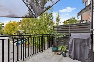 """Photo 24: 97 2380 RANGER Lane in Port Coquitlam: Riverwood Townhouse for sale in """"FREEMONT INDIGO"""" : MLS®# R2615218"""