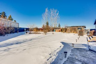 Photo 14: 4 Downie Close: Carstairs Detached for sale : MLS®# A1104304