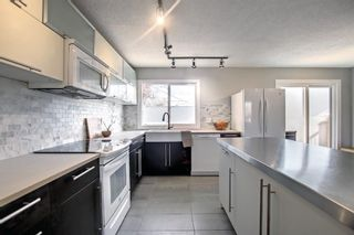 Photo 15: 9804 Alcott Road SE in Calgary: Acadia Detached for sale : MLS®# A1153501