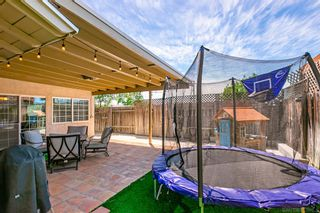 Photo 35: SAN CARLOS House for sale : 3 bedrooms : 6314 Lake Ariana Ave in San Diego