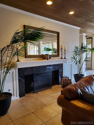 Photo 11: PACIFIC BEACH Condo for sale : 1 bedrooms : 1801 Diamond St ##226 in San Diego