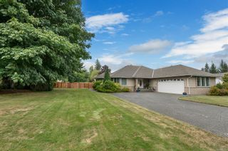FEATURED LISTING: 2596 COHO Rd