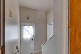 Photo 22: 144 Marbrooke Circle NE in Calgary: Marlborough Detached for sale : MLS®# A1098695