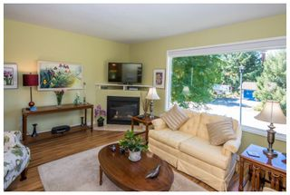 Photo 5: 1080 Southwest 22 Avenue in Salmon Arm: Foothills House for sale (SW Salmon Arm)  : MLS®# 10138156