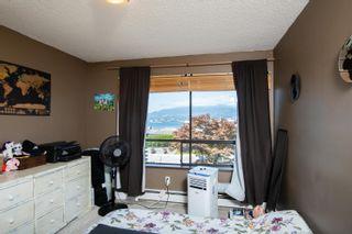 "Photo 19: 217 2366 WALL Street in Vancouver: Hastings Condo for sale in ""Landmark Mariner"" (Vancouver East)  : MLS®# R2604836"
