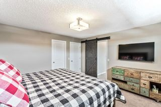 Photo 27: 209 Mountainview Drive: Okotoks Detached for sale : MLS®# A1015421