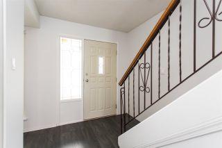 Photo 5: 6173 184 Street in Surrey: Cloverdale BC 1/2 Duplex for sale (Cloverdale)  : MLS®# R2539156