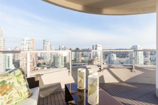 Photo 16: 1020 Harwood Street in Vancouver: Downtown VW Condo for sale (Vancouver West)  : MLS®# R2399808