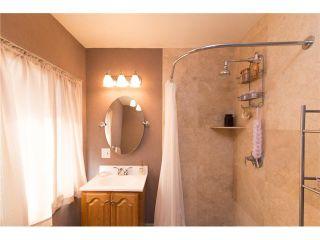 Photo 13: LA MESA House for sale : 3 bedrooms : 7256 W Point Avenue