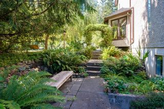Photo 57: 6620 Rennie Rd in : CV Courtenay North House for sale (Comox Valley)  : MLS®# 851746