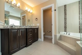 Photo 36: 2007 BLUE JAY Court in Edmonton: Zone 59 House for sale : MLS®# E4262186