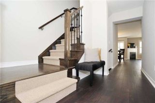 Photo 5: 106 Underwood Drive in Whitby: Brooklin House (2-Storey) for sale : MLS®# E3977208