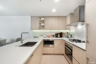 Main Photo: 510 455 SW MARINE Drive in Vancouver: Marpole Condo for sale (Vancouver West)  : MLS®# R2563709