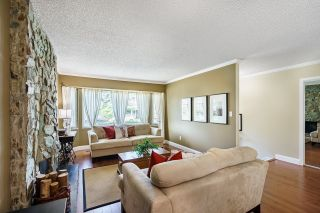 Photo 7: 1309 HORNBY Street in Coquitlam: New Horizons House for sale : MLS®# R2609098