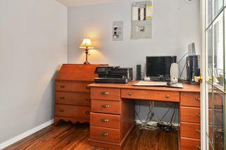 Photo 17: 20091 WANSTEAD Street in Maple Ridge: Southwest Maple Ridge House for sale : MLS®# R2545243