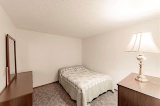 Photo 15: 26 Leahcrest Crescent in Winnipeg: Maples Residential for sale (4H)  : MLS®# 202011637