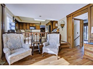 Photo 12: 545 RUNDLEVILLE Place NE in Calgary: Rundle House for sale : MLS®# C4079787