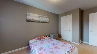 Photo 25: 5811 7 Avenue in Edmonton: Zone 53 House for sale : MLS®# E4238747