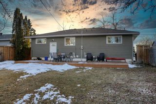 Photo 29: 42 Hays Drive SW in Calgary: Haysboro Detached for sale : MLS®# A1095067