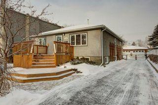 Photo 1: 2132 53 AV SW in Calgary: North Glenmore Park House for sale : MLS®# C4281707