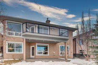 Photo 45: 227 Sunterra Ridge Place: Cochrane Detached for sale : MLS®# A1058667