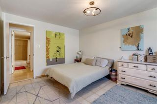 Photo 16: 601 1311 15 Avenue SW in Calgary: Beltline Apartment for sale : MLS®# A1140296