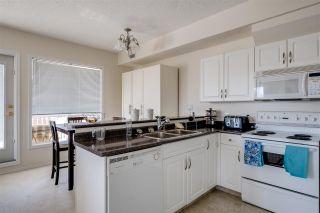 Photo 5: 406 8488 111 Street in Edmonton: Zone 15 Condo for sale : MLS®# E4260507