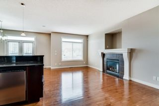 Photo 3: 11918 Coventry Hills Way NE in Calgary: Coventry Hills Detached for sale : MLS®# A1106638