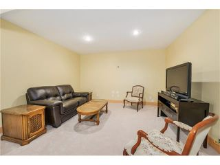 Photo 15: 540 TUSCANY SPRINGS Boulevard NW in Calgary: Tuscany House for sale