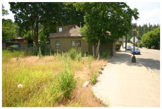 Photo 11: 704-706 Cliff Avenue in Enderby: Downtown Vacant Land for sale : MLS®# 10138540