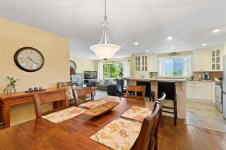Photo 26: 5645 EXTROM Road in Chilliwack: Ryder Lake House for sale (Sardis)  : MLS®# R2585560