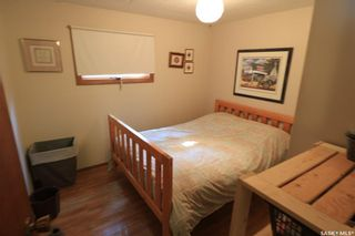 Photo 10: 438 Isabel Street, Lakeview Beach in Jackfish Lake: Residential for sale : MLS®# SK864381