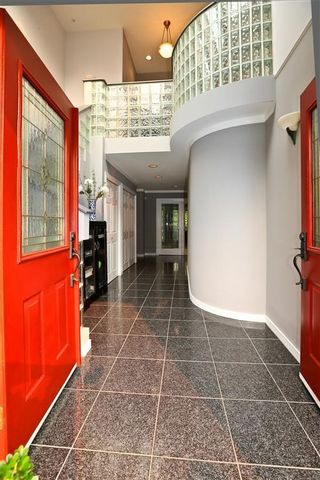 Photo 16: 8575 CAPTAINS Cove in Vancouver: Southlands House for sale (Vancouver West)  : MLS®# R2203809