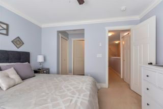 Photo 24: 30 15399 GUILDFORD DRIVE in Surrey: Guildford Townhouse for sale (North Surrey)  : MLS®# R2505794