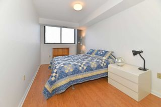 Photo 14: 902 757 Victoria Park Avenue in Toronto: Oakridge Condo for sale (Toronto E06)  : MLS®# E5089200