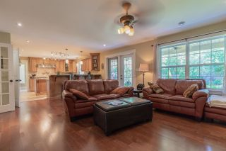 Photo 5: 44 LAUREL Street in Kingston: 404-Kings County Residential for sale (Annapolis Valley)  : MLS®# 201804511