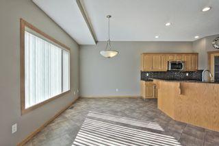 Photo 18: 59 FAIRWAY Drive: Spruce Grove House for sale : MLS®# E4260170
