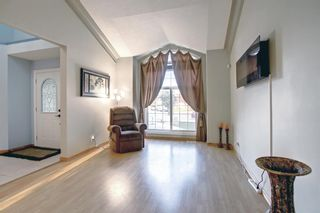 Photo 8: 129 Coral Shores Bay NE in Calgary: Coral Springs Detached for sale : MLS®# A1151471