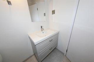 Photo 11: 898 Greencrest Avenue in Winnipeg: Fort Richmond Residential for sale (1K)  : MLS®# 1930120