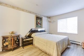"""Photo 15: 307 1802 DUTHIE Avenue in Burnaby: Montecito Condo for sale in """"Valhalla Court"""" (Burnaby North)  : MLS®# R2441518"""