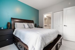 "Photo 23: 305 607 COTTONWOOD Avenue in Coquitlam: Coquitlam West Condo for sale in ""Stanton House"" : MLS®# R2534606"
