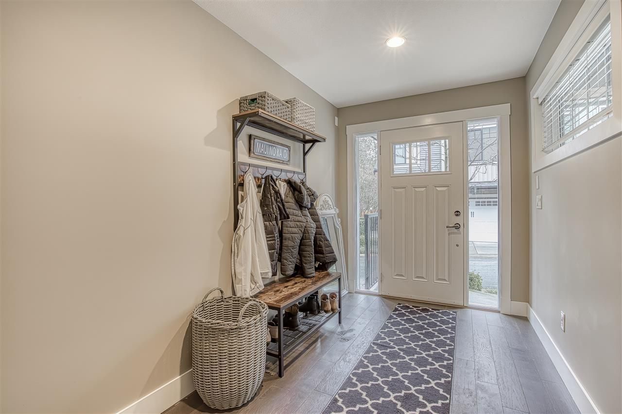 """Photo 19: Photos: 10 23709 111A Avenue in Maple Ridge: Cottonwood MR Townhouse for sale in """"Falcon Hills"""" : MLS®# R2431365"""