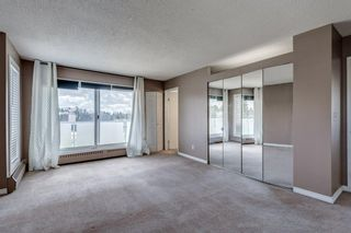 Photo 13: 308 3717 42 Street NW in Calgary: Varsity Apartment for sale : MLS®# A1105882