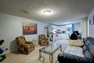 Photo 17: 151 Galbraith Drive SW in Calgary: Glamorgan Detached for sale : MLS®# A1117672