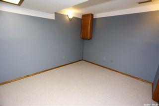 Photo 35: 1112 Tiffin Crescent in Saskatoon: Hudson Bay Park Residential for sale : MLS®# SK734647