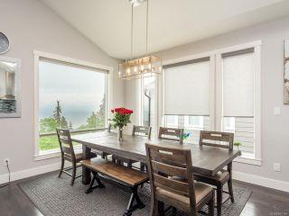 Photo 16: 5264 Dewar Rd in : Na North Nanaimo House for sale (Nanaimo)  : MLS®# 867366