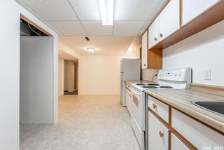 Photo 27: 2426 Clarence Avenue South in Saskatoon: Avalon Residential for sale : MLS®# SK858910